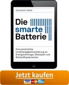 e-book die smarte batterie