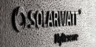 solarwatt-myreserve-matrix-garage