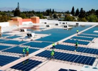 tesla-solarcity-mitarbeiter-entlassen