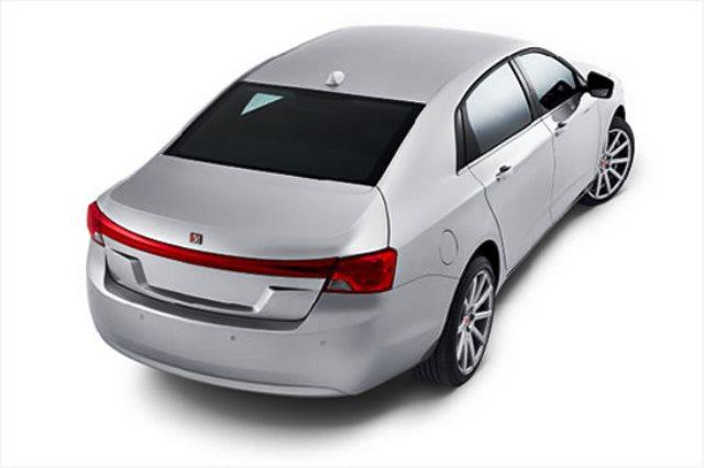 elektromobilitaet-china