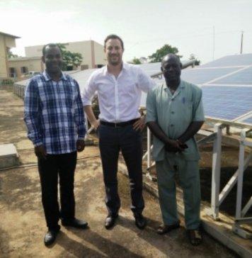 crowdfunding-solar-kenia