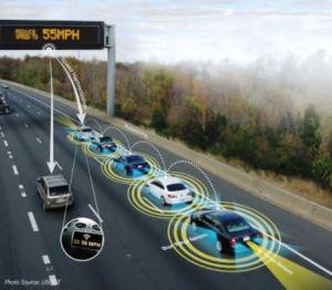 fev-smart-vehicle