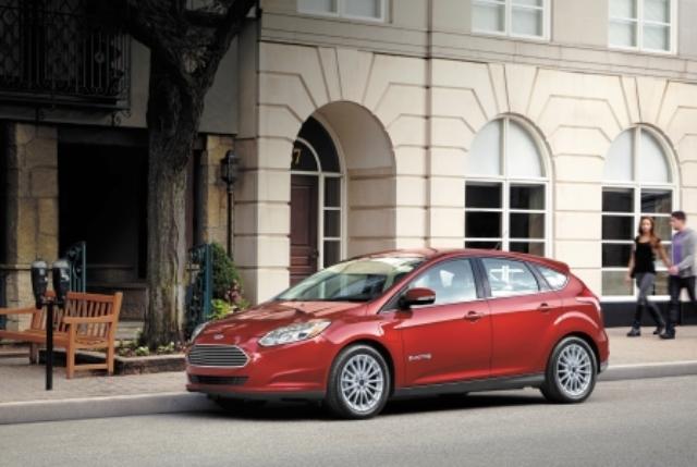 ford-china-elektromobilitaet