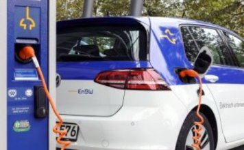 hubject-eroaming-ladestation-elektroauto