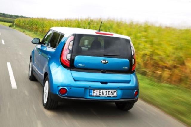 kia-soul-ev-elektroauto-ausstattung