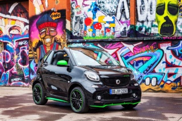 smart-elektrofahrzeug-reichweite