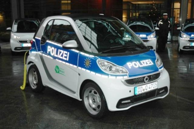 smart-elektrofahrzeug-preis