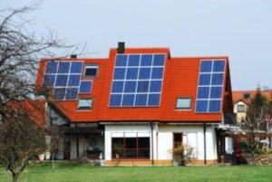 solarfinanzierung-solarkredit