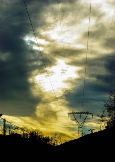eon-solarcloud-aura-stromspeicher