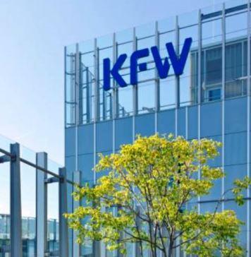 kfw-speicherfoerderung-stromspeicherfoerderung