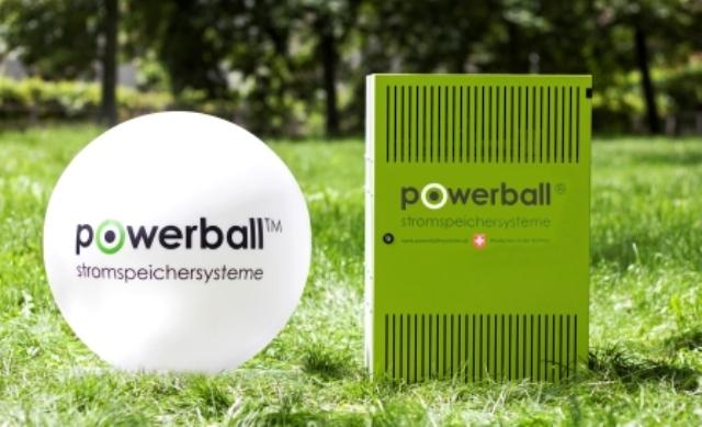powerball-stromspeicher-sma-sunny-home