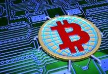 energiehandel-blockchain