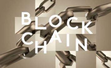 vernetzung-stromspeicher-blockchain