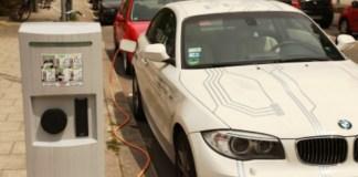 zufriedenheit-wechsel-elektroauto