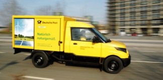 elektromobilitaet-deutsche-post