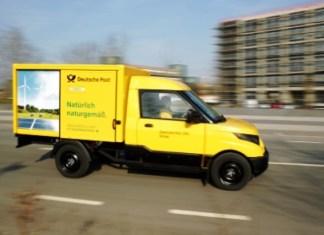 elektromobilitaet-deutsche-post