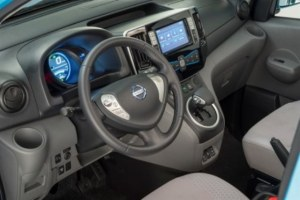 nissan-e-nv200-test