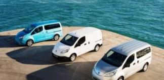 nissan-e-nv200-elektromobilitaet