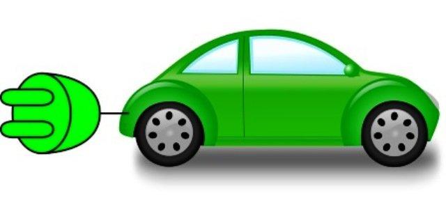 praemie-elektroautos-flop