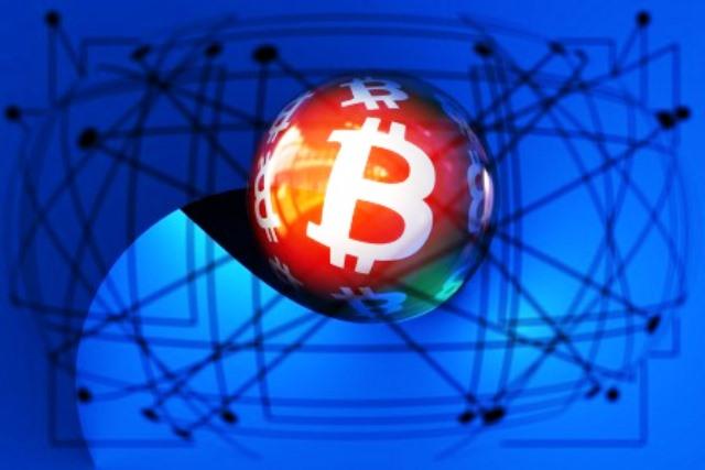stromspeiche-blockchain