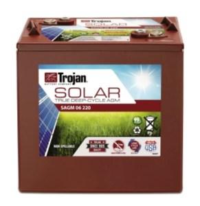 trojan-batterien-solarbatterien