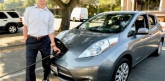 elektroantrieb-brennstoffzelle-wirtschaftlichkeit