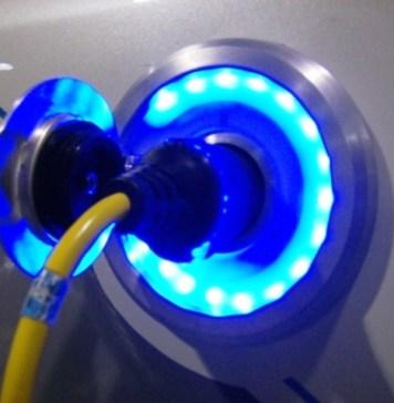 fallende-batteriekosten-preise-elektroautos