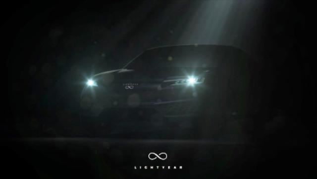 lightyear-solarauto