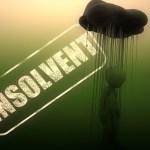 neovoltaic-insolvent-pleite