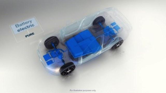 polestar-elektroauto