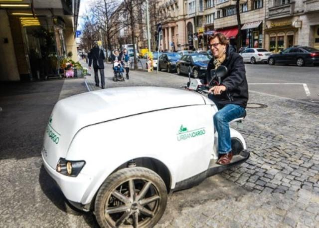 urban-cargo-berlin