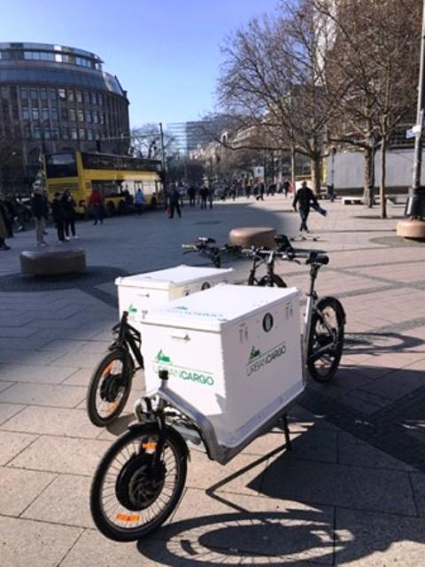 urban-cargo-elektrobike