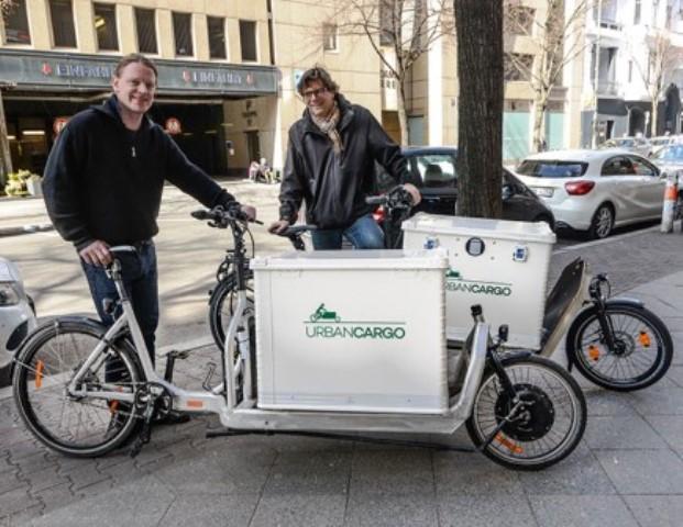 urban-cargo-lastenbike
