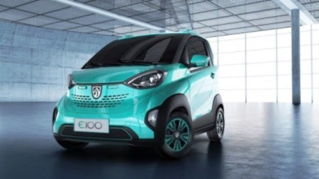 gm-elektroauto-baojun
