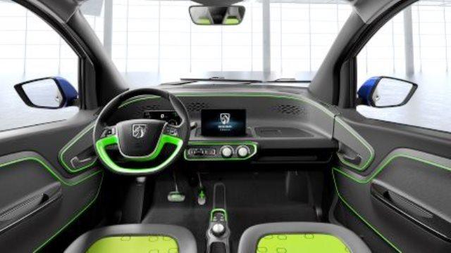 gm-elektroauto