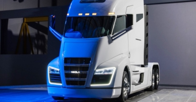 nikola-one-etruck