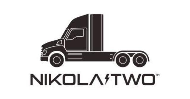 nikola-two-etruck