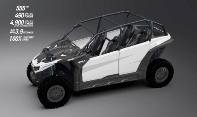nikola-zero-design