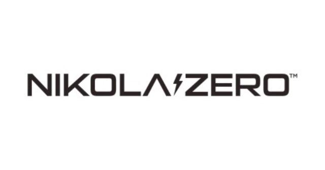 nikola-zero-elektromobilitaet