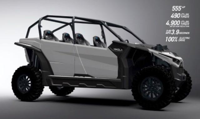 nikola-zero-elektroauto