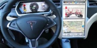 unfall-tesla-autopilot