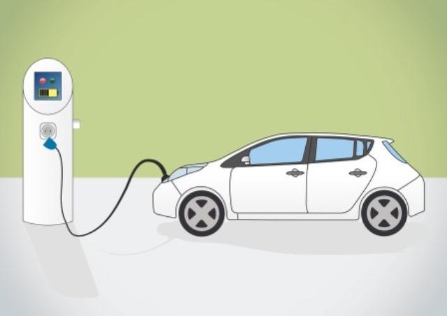 wirtschaftliche-risiken-elektromobilitaet