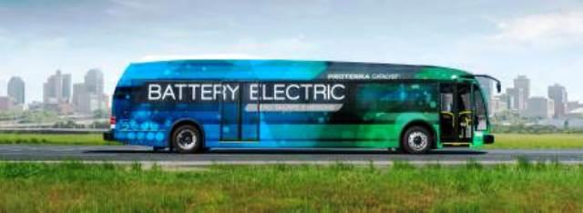 elektrobus-reichweitenrekord-proterra