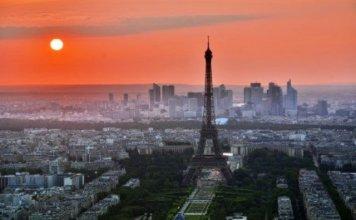 frankreich-energiewende
