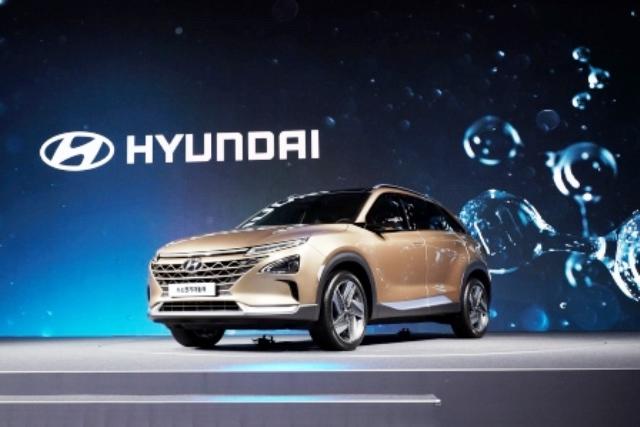 hyundai-brennstoffzelle-ausstattung