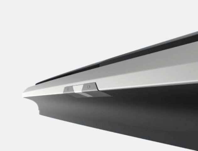 kreisel-photovoltaik-batterie