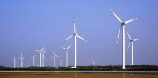 buerger-energiegenossenschaften