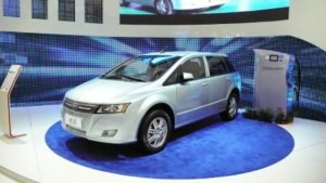 byd-china-mobilitaetswende