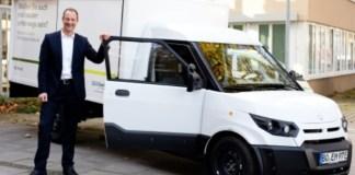 gls-leasing-streetscooter-elektrolastern