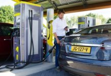 ladestation-fastned